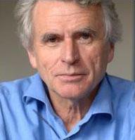 Nils Bierbaumer